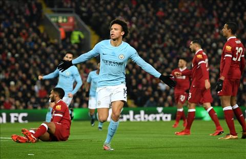 Thay gi sau cuoc ruot duoi nghet tho giua Liverpool va Man City hinh anh 3