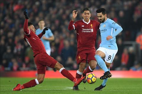 Thay gi sau cuoc ruot duoi nghet tho giua Liverpool va Man City hinh anh 4