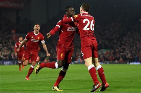 Thay gi sau cuoc ruot duoi nghet tho giua Liverpool va Man City hinh anh