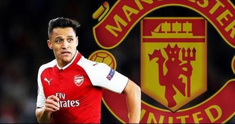 Man City nham tien dao Antoine Griezmann thay Sanchez hinh anh