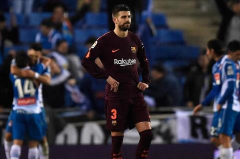 Espanyol vs Barcelona (22h15 ngay 32) Mang ga khong lo den day cho Vet! hinh anh