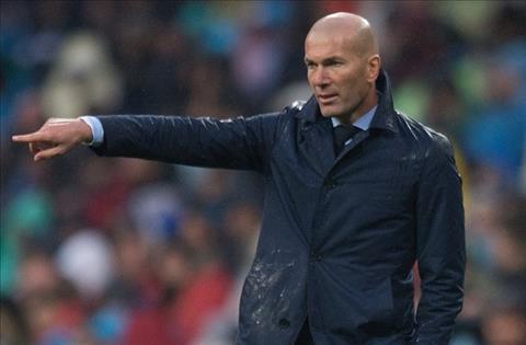Real Madrid vs Deportivo (22h15 ngay 211) Le let cho vien binh hinh anh 2