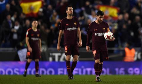 HLV Valverde tu tin lat nguoc tinh the truoc Espanyol hinh anh