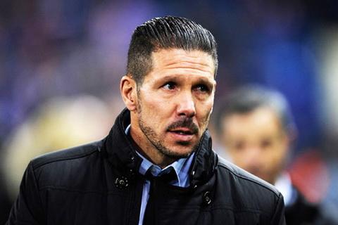Chelsea nham HLV Diego Simeone thay Conte hinh anh 2