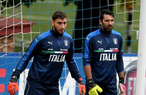 Nguoi nhen cheo keo sao Milan toi Juventus hinh anh