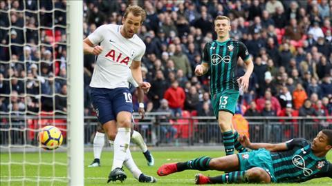 Southampton vs Tottenham (23h00 ngay 211) Kho can Ga trong hinh anh 3