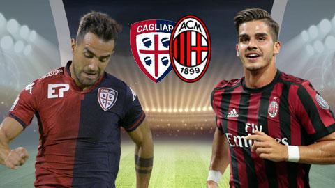 Nhan dinh Cagliari vs AC Milan 0h00 ngay 221 (Serie A 210718) hinh anh