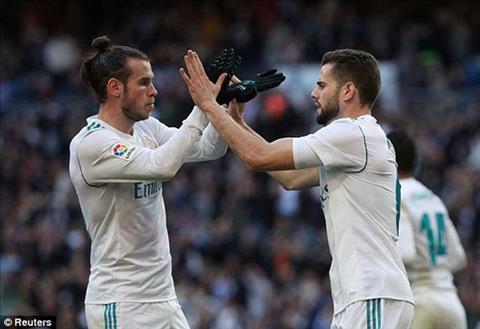 Tong hop Real Madrid 7-1 Deportivo (Vong 20 La Liga 201718) hinh anh