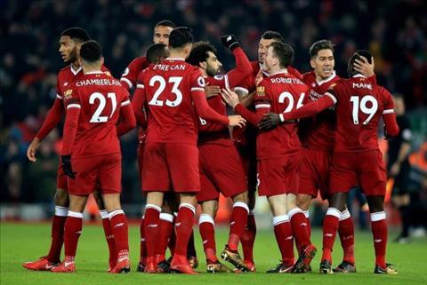 Chien thang Man City va buoc ngoat cho Liverpool hinh anh 2