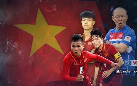 DT U23 Viet Nam se duoc son hinh len may bay neu vo dich U23 chau A hinh anh
