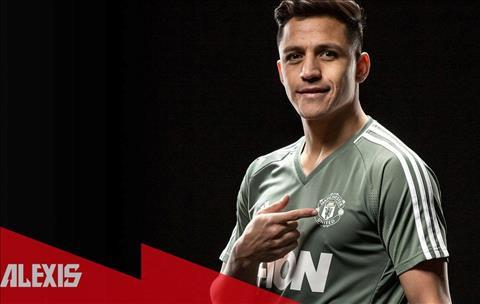 Goc Man Utd Giua Sanchez va Pogba, Mourinho phai chon hinh anh