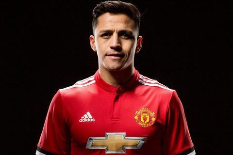 Henry thanh minh nghi an phan boi Arsenal vu Sanchez hinh anh