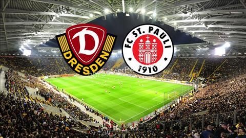 Nhan dinh Dynamo Dresden vs StPauli 02h30 ngay 261 (Hang 2 Duc) hinh anh