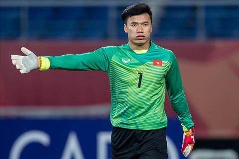U23 Viet Nam Xin dung coi cac cau thu nhu nhung mieng banh hinh anh 2