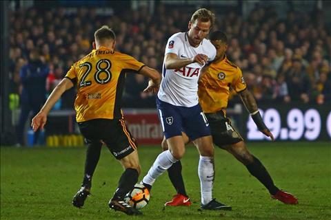 Tottenham vs Man Utd (3h00 ngay 12) Lua thu vang hinh anh 3