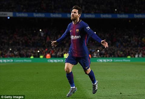 Tong hop Barca 2-1 Alaves (Vong 21 La Liga 201718) hinh anh