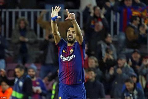 Barca loi nguoc dong Lionel Messi va nhung cai tay vo duyen hinh anh 2