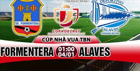 Nhan dinh Formentera vs Alaves 1h00 ngay 41 (Cup Nha vua TBN) hinh anh