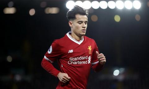 Liverpool don trong phao tro lai cho man nghenh don Man City hinh anh