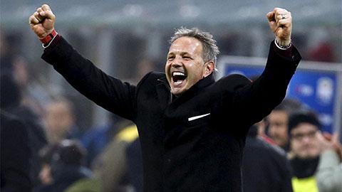 Nhan dinh Juventus vs Torino 02h45 ngay 41 (Coppa Italia 201718) hinh anh