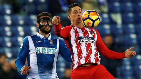 Nhan dinh Llieda vs Atletico Madrid 01h00 ngay 41 (Cup Nha vua) hinh anh