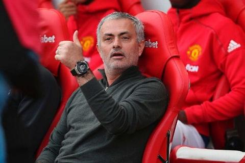 Mourinho Nguoi Man City tao cam giac rat kho gan hinh anh