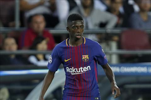 HLV Valverde an dinh ngay tai xuat cua bom tan Barca hinh anh