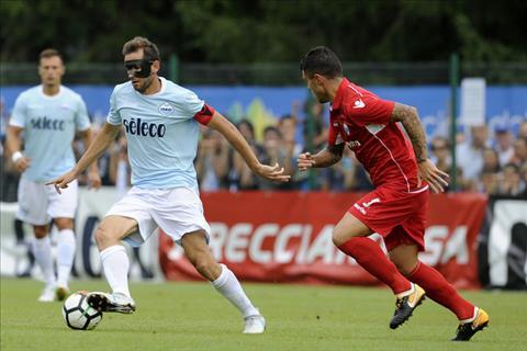 Spal vs Lazio 2h00 ngày 44 (Serie A 201819) hình ảnh