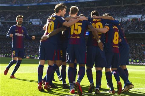 Dieu gi se xay ra khi Coutinho cap ben Barca hinh anh 2