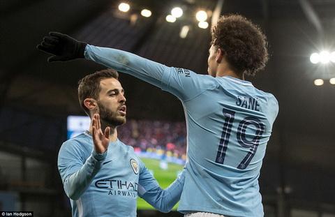Man City vs Bristol (2h45 ngay 101) Doan ket truyen co tich hinh anh 3