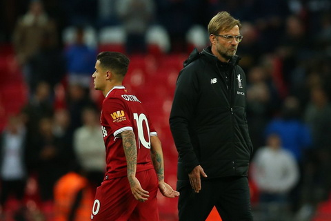 Tien ve Philippe Coutinho roi Liverpool toi Barca hinh anh 3