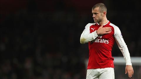 Sao Arsenal nen hoc Chamberlain ma ra di hinh anh