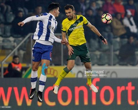 Nhan dinh Pacos Ferreira vs Portimonense 2h00 ngay 91 (VDQG Bo Dao Nha) hinh anh