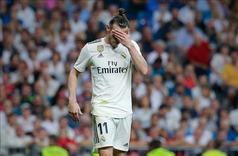 Gareth Bale dinh chan thuong