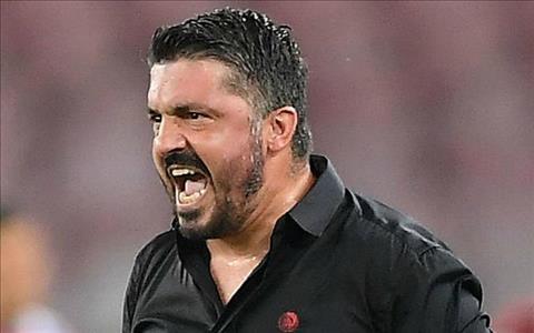 Nikola Kalinic phát biểu về AC Milan hình ảnh