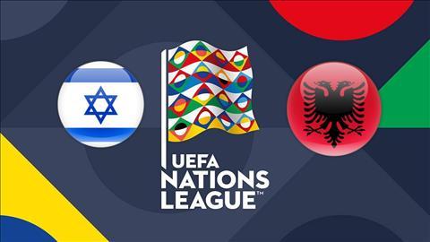 Israel vs Albania 01h45 ngày 1510 (UEFA Nations League 201819) hình ảnh