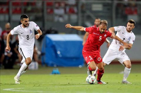 Lithuania vs Montenegro 01h45 ngày 1510 (UEFA Nations League 201819) hình ảnh