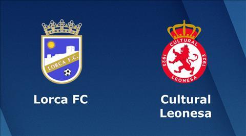 Lorca vs Leonesa 1h45 ngày 1810 (Cúp Nhà vua TBN 201819) hình ảnh