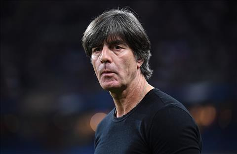 HLV Joachim Low