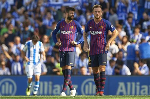 Nhận định Barca vs Inter bảng B Champions League 2018/19 ảnh 2