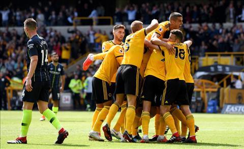 Wolves vs Watford 21h00 ngày 2010 (Premier League 201819) hình ảnh