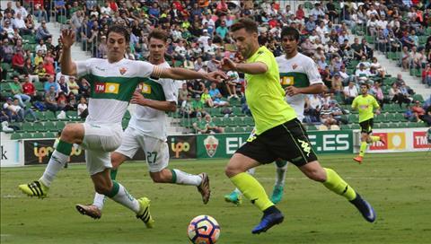 Elche vs Malaga 02h00 ngày 2010 (Hạng 2 TBN 201819) hình ảnh