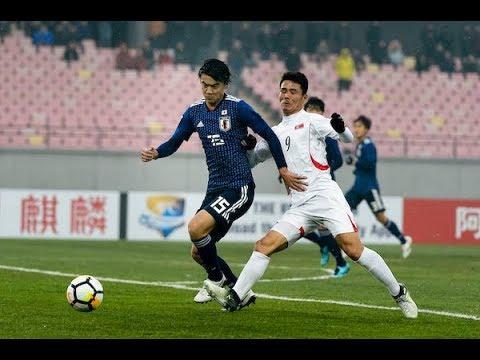 Link xem trực tiếp U19 Nhật Bản vs U19 Triều Tiên hôm nay 1910 hình ảnh
