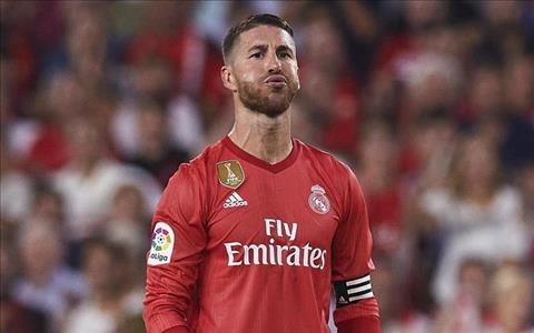 Real chi 80 triệu Euro tranh hàng hot cùng Barca hình ảnh 2