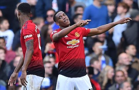 Martial (phai) la nguoi hung cua Man Utd toi 20/10 khi lap cu dup
