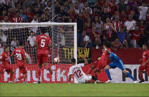 Nhận định Barca vs Sevilla (1h45 ngày 2110) Trong cơn điên của Pique hình ảnh 2