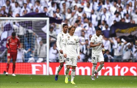 Real Madrid khủng hoảng Các Madridistas đã sa thải Lopetegui! hình ảnh