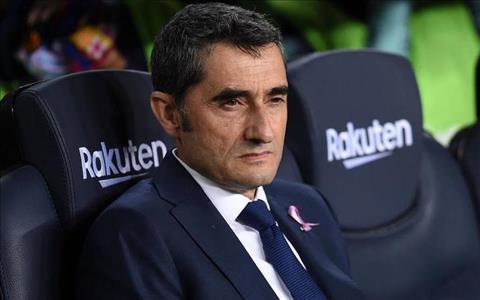 Barca muốn mua Eric Dier của Tottenham vào tháng 1 năm 2019 hình ảnh