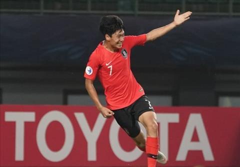 Link xem trực tiếp U19 Jordan vs U19 Hàn Quốc hôm nay 2210 hình ảnh