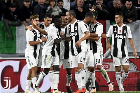 Nhận định Man Utd vs Juventus (2h00 ngày 2410) Ngày về của cố nhân hình ảnh 3